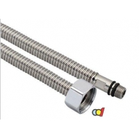 成都文婷管业--文婷不锈钢编织管--WT--115