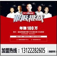 畅销品牌拼板胶代理_有行鲨鱼20年拼板胶工厂直发