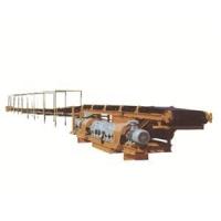 绳架皮带输送机