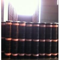 【荐】耐用的涤纶防水卷材_厂家直销