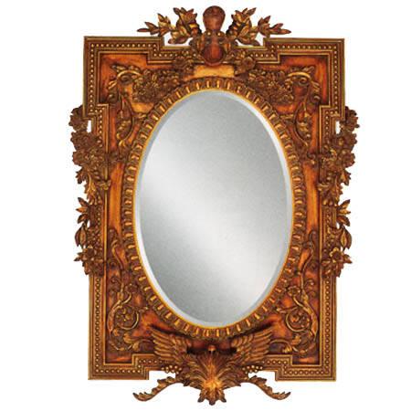 欧式相框产品图片,欧式相框产品相册 - 武汉东阳木雕