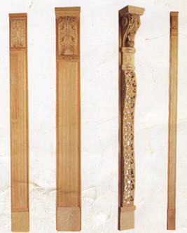 罗马柱产品图片,罗马柱产品相册 - 武汉东阳木雕有限