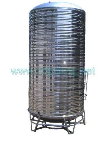 专业生产及安装热泵,空气源热泵热水器