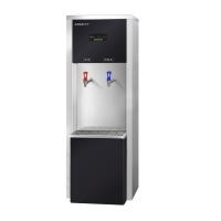 太原电开水器、太原净水开水器、太原单位直饮机、太原直饮机