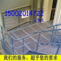 不锈钢钢格栅莞专业生产扁钢沟盖板