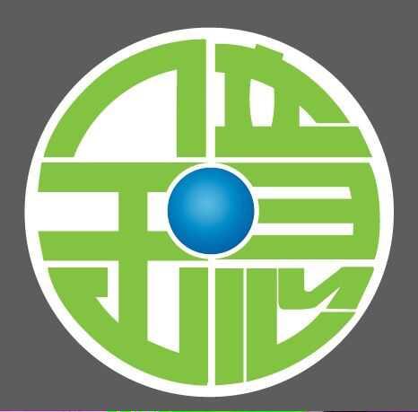 logo logo 标志 设计 矢量 矢量图 素材 图标 466_459