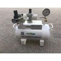 空气增压泵最新报价 SY-210