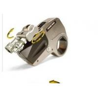 美国派尔迪TWSD方驱扭力扳手