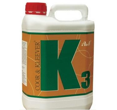 纯进口K3石材护理剂.石材保养剂