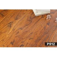 佳家福地板-皮纹系列 P912