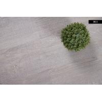 佳佳福地板-真木纹系列 H11