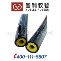 粤利YUELEE5x12树脂耐油管
