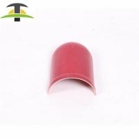 树脂瓦厂家供应优质优质合成树脂瓦