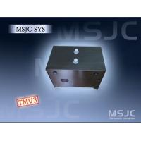 MSJC品牌DN80数字式恒温混水装置