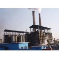 瑞能牌天津除味活性炭除甲醛活性炭