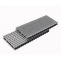 户外 塑木地板 145X22mm