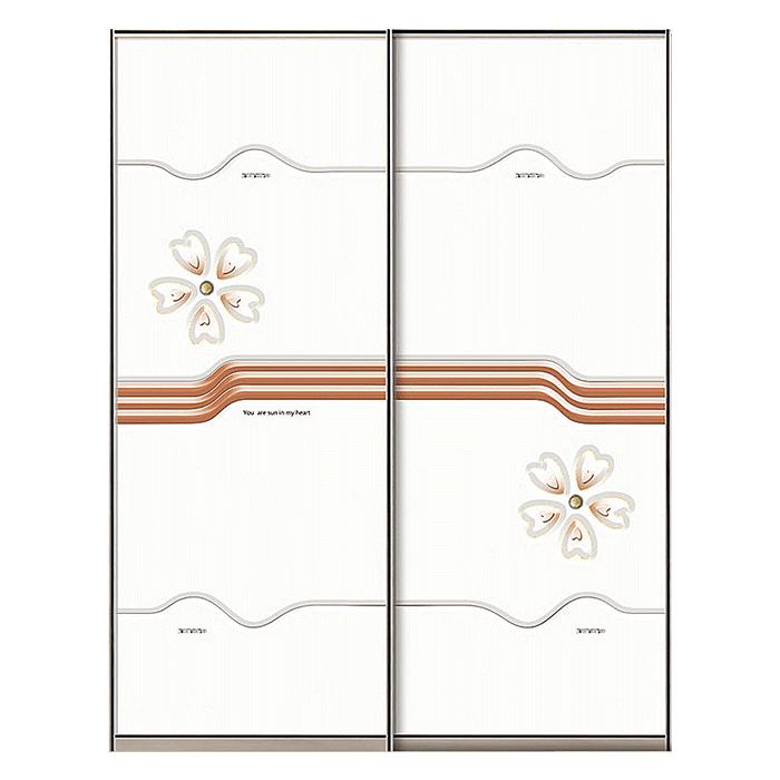 南京中空门-移门厂家-南京皇凯(法诗雅)门业-衣柜门