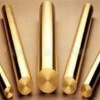 cw104c铍铜棒东莞精品易车削cw104c铍铜毛细棒价格