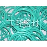 丁腈橡胶O型圈|NBR O-rings|JIS B2401