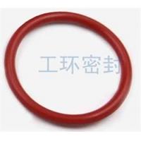 聚氨酯O型圈|PU O-rings