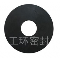 镇江耐油橡胶垫片 耐油氟橡胶垫片