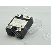 XY50TSR-25F单相交流固态调压器额定25A电流单相调