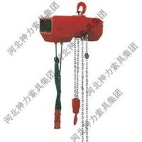 河北环链电动葫芦/90T环链电动葫芦