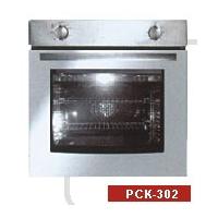 雅佳厨具-厨房电器-电烤箱