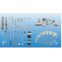 铸造用工具,铸造工具,翻砂工具,铸顶,芯撑,担笔,涂料笔