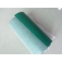 防静电皮 绿色静电皮 耐高温防静电胶板