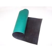 静电皮 优质静电皮 绿色静电皮 耐高温静电皮