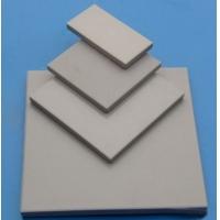 供应电厂实验室内衬耐酸砖,河南众云耐酸砖