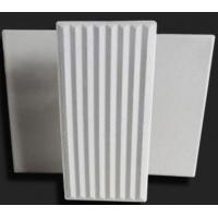 耐酸砖耐酸瓷砖防腐双面槽单面槽
