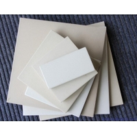 众云瓷业耐酸砖300*300*30素面耐酸砖