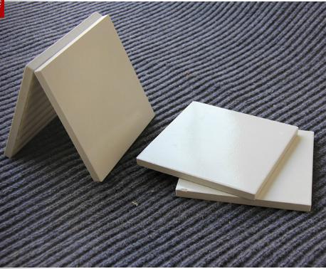 众云耐酸砖优质耐酸砖耐酸瓷板