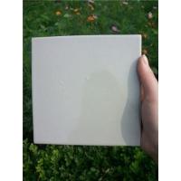 优质耐酸砖众云耐酸瓷砖耐酸瓷板