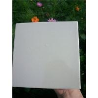 耐酸砖耐酸瓷砖分为素面釉面亚光釉耐酸砖