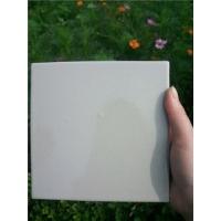 耐酸砖耐酸瓷砖众云优质耐酸砖规格齐全