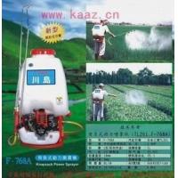 三菱喷雾器背负式农用农药高压打药机喷雾器