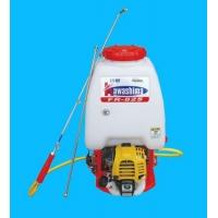 罗宾喷雾器背负式农用农药高压打药机喷雾器