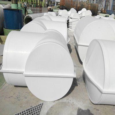 玻璃钢机械保温罩壳可拆卸供热图纸自来水v机械零部件阀门如何管道识别图片