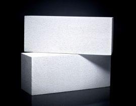 加气混凝土砌块、砂加气砌块,aac砌块 alc砌块
