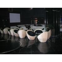 广州沙发,休闲沙发,单人沙发,布艺沙发、沙发价格