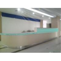 广州接待桌、接待桌、前台接待桌、医院接待桌
