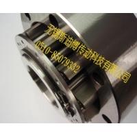硬齿面减速机用非接触式单向离合器 逆止器