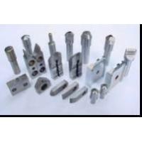 供应聚晶金刚石刀具