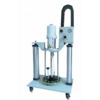 双立柱气动黄油机批发,定量气动黄油机