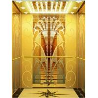 供应电梯装饰轿厢装潢