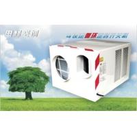 广东地区电梯空调