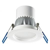 三雄极光照明深圳代理商供应三雄极光LED筒灯